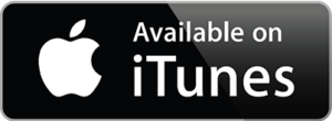 Conquer Local Podcast on Apple iTunes